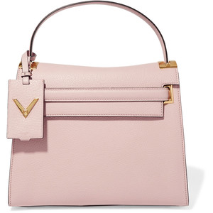 3. Valentino Bag