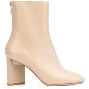 4. Maison Margiela Nude Boot