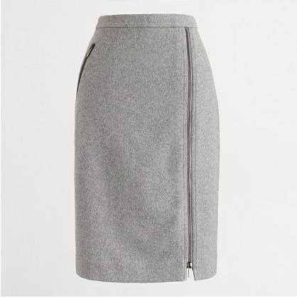 4.skirt