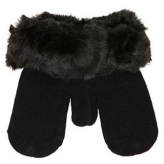 6. Aldo Gloves