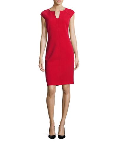 5.reddress