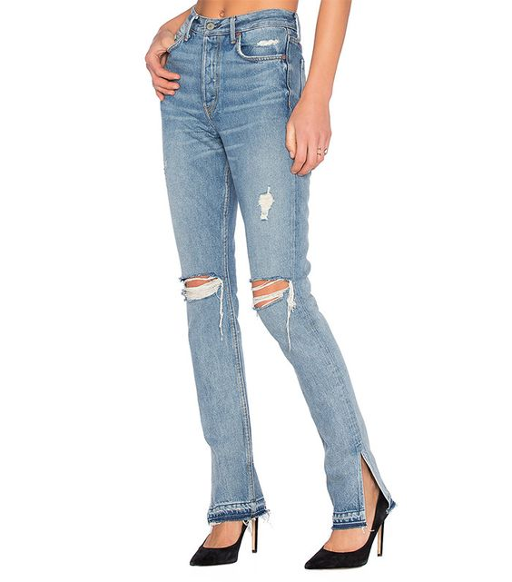 7.Jeans