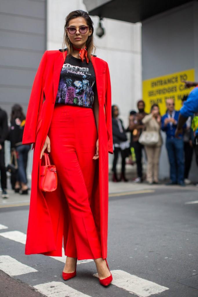 street-style-london-fashion-week-spring-2017-23-768x1152