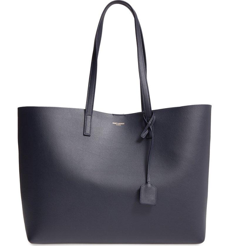 10.tote bag