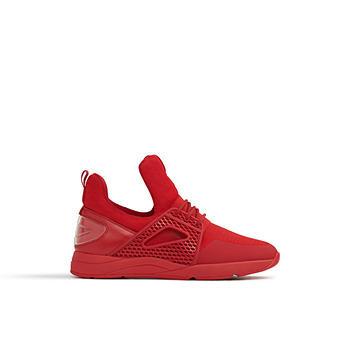 11.Sneakers