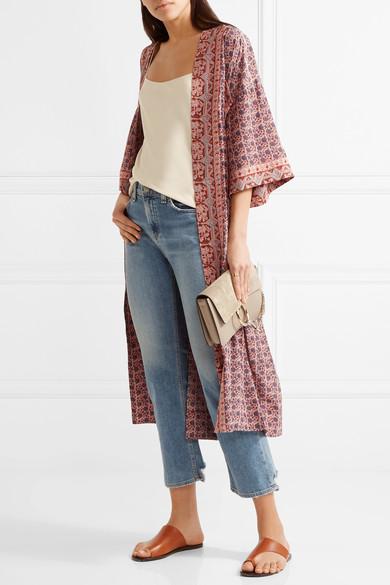 9. kimono