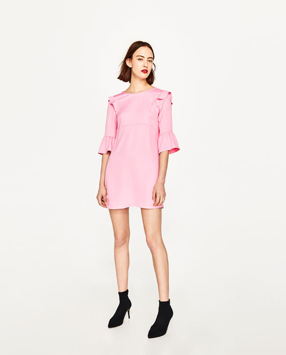 2. Millenial Pink