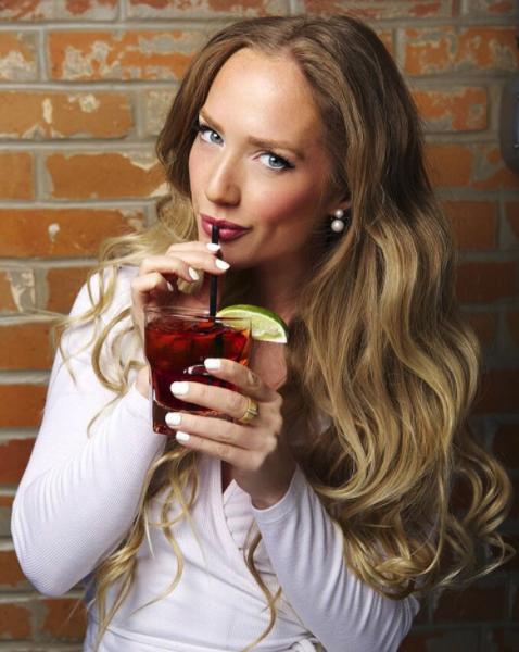 5. JaclynGenovese_Drink