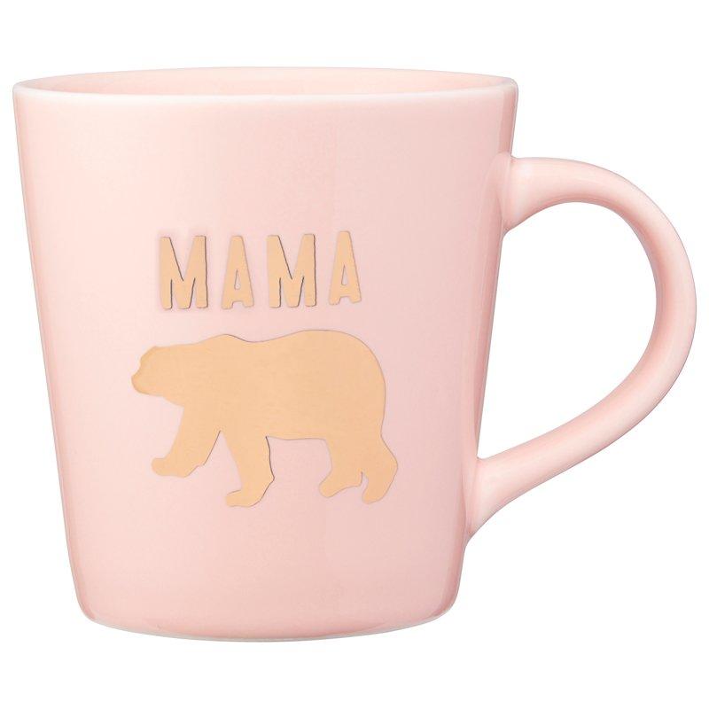 1. Mug