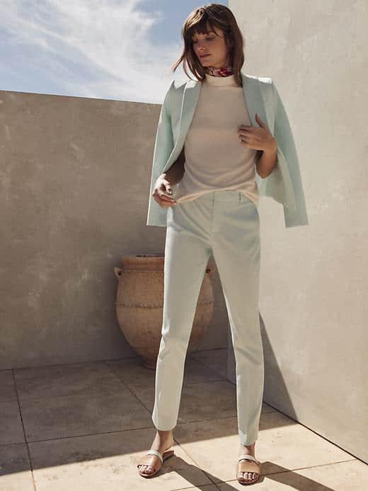 2. powerpant suit
