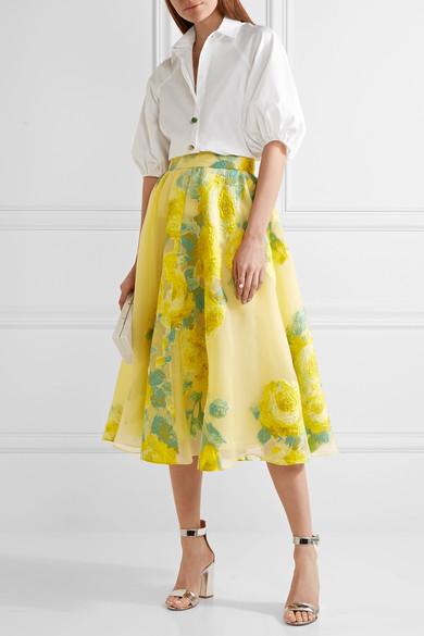 4. Yellow
