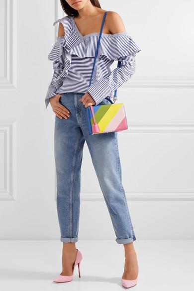 4. purse