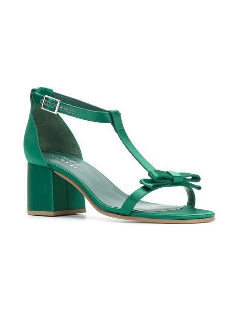 5.Green