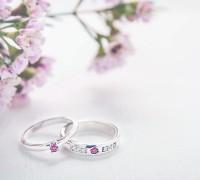 1. Rings
