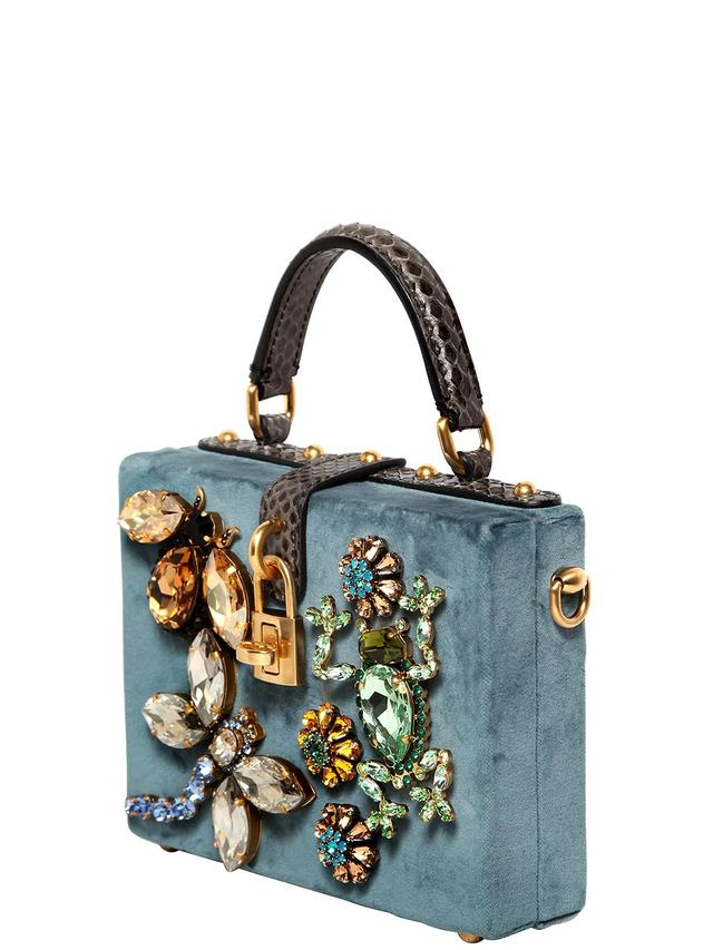 dolce-and-gabbana-velvet-embellished-bag