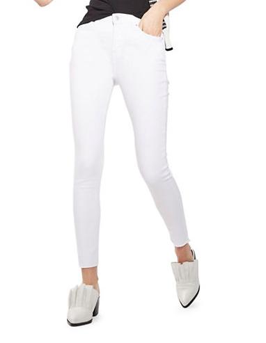 1. Topshop Jeans