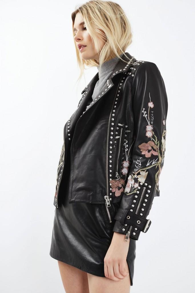 3.Jacket