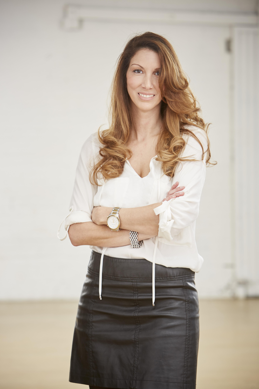 Silvia Gallo Inspo Image