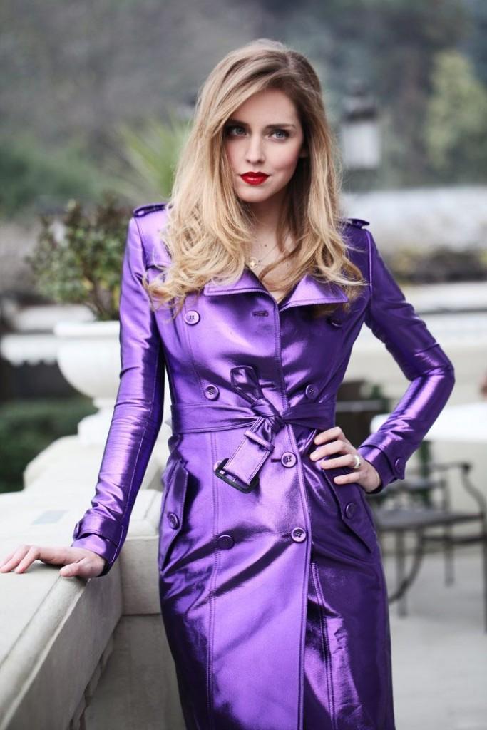 shine jacket  (1)