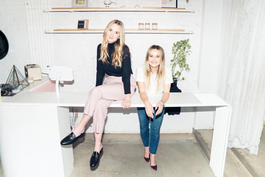 Danielle&Yvonne-132