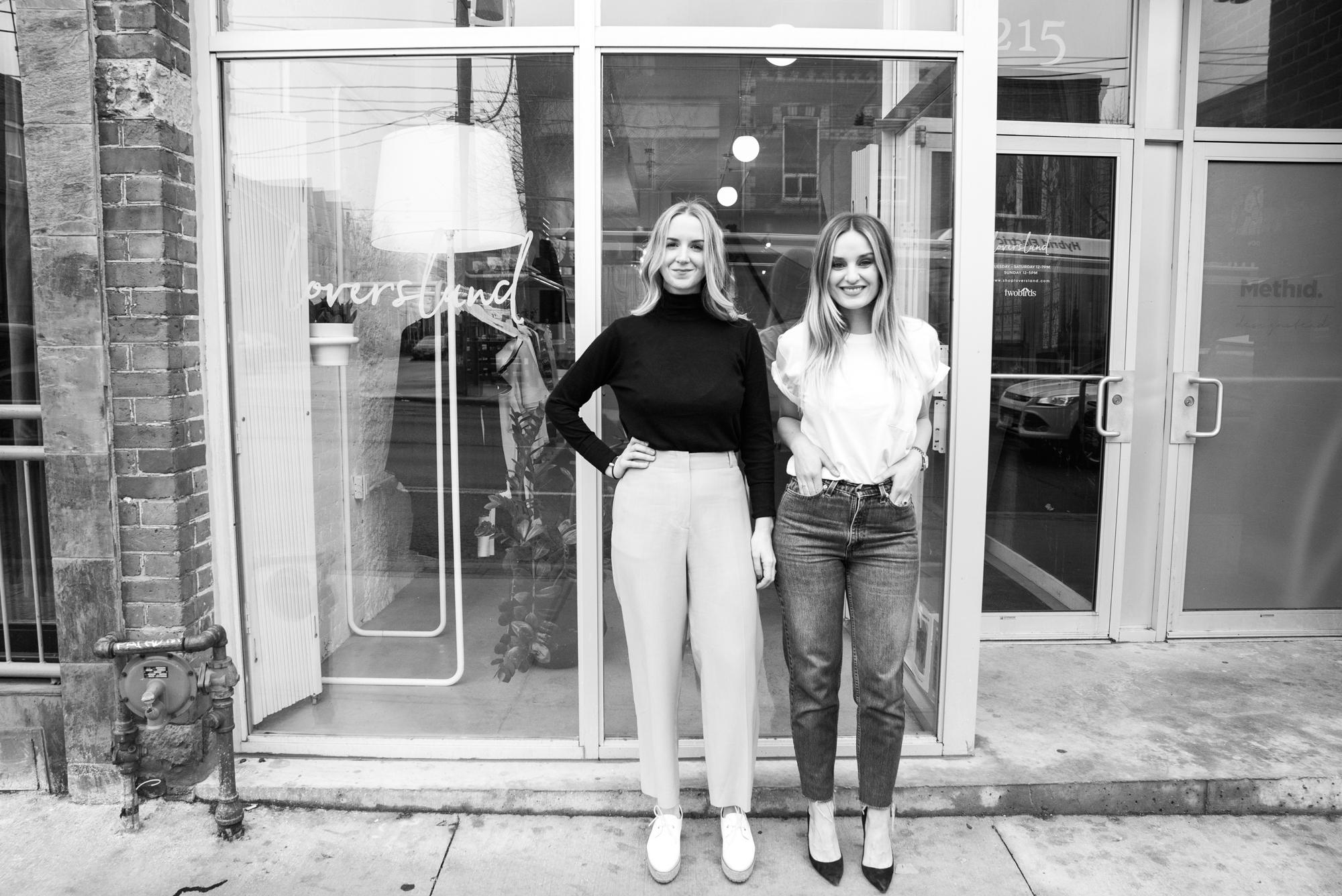 Danielle&Yvonne-194