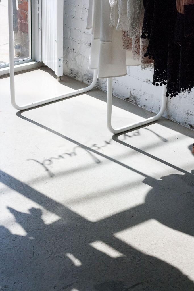shadow logo (1)
