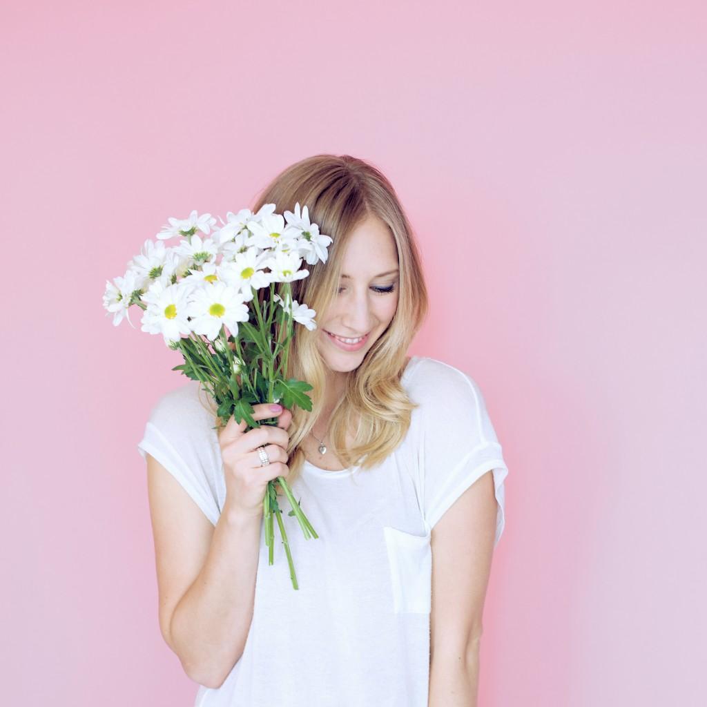 Pepper B - Danielle Simmen - Designer headshot -1