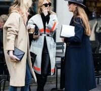 coats inspo