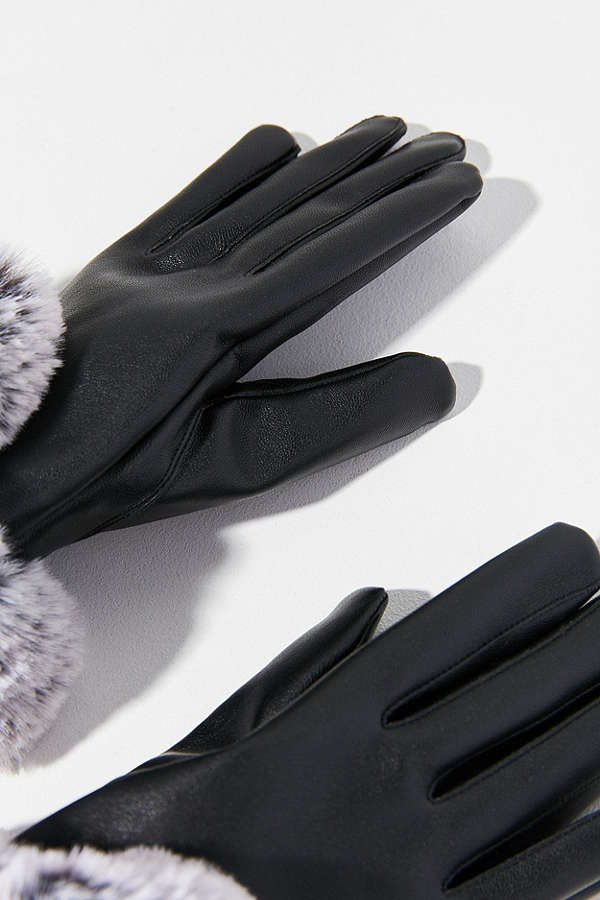 GLOVES URBAN OUTFITTERS