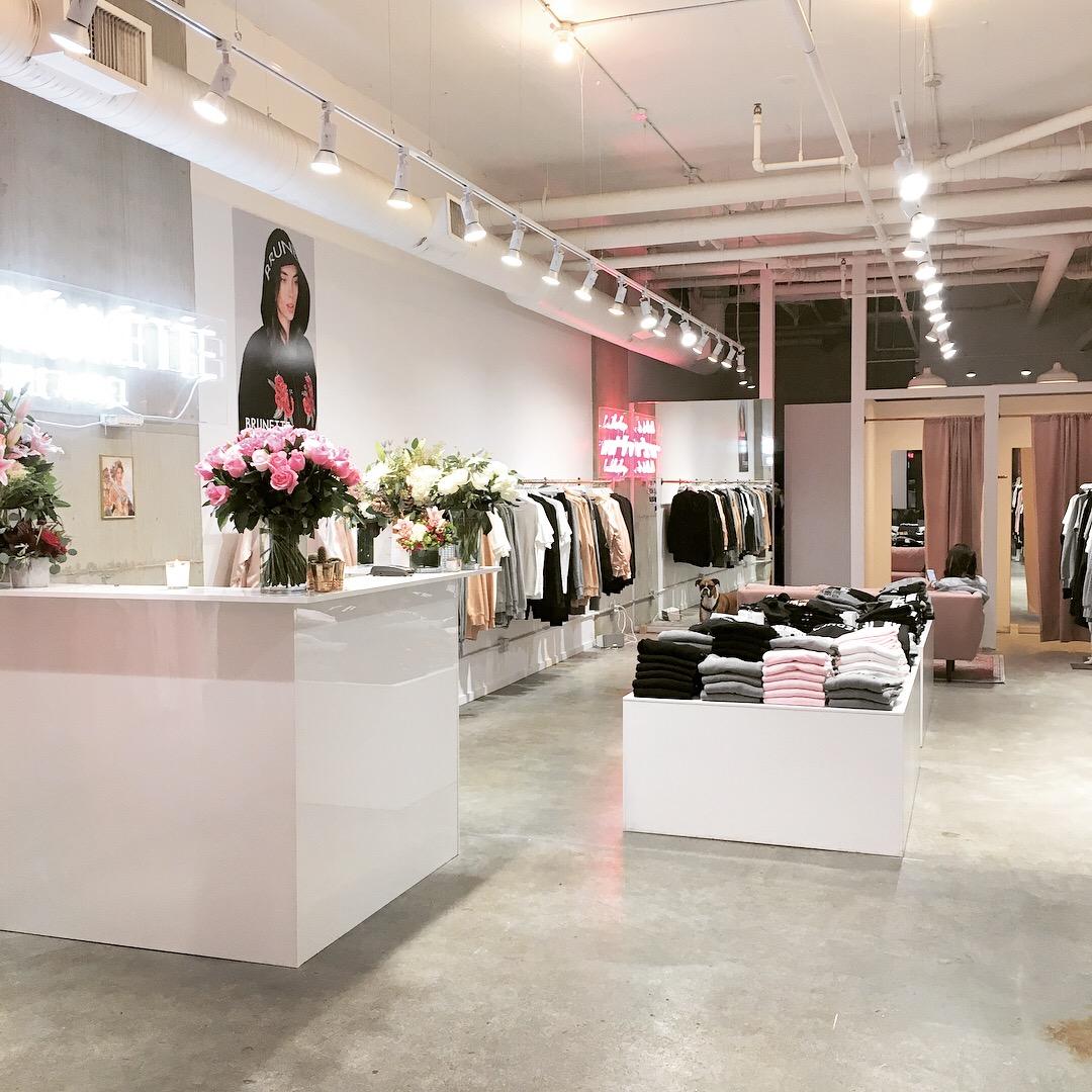 Fashion jobs in baltimore 66