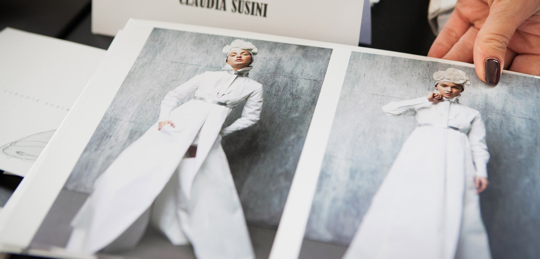 Fashion stylist jobs melbourne 71