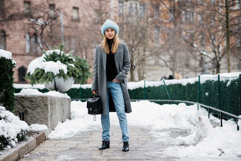 STNF_WINTER TOQUE STYLE_INSPIRATION