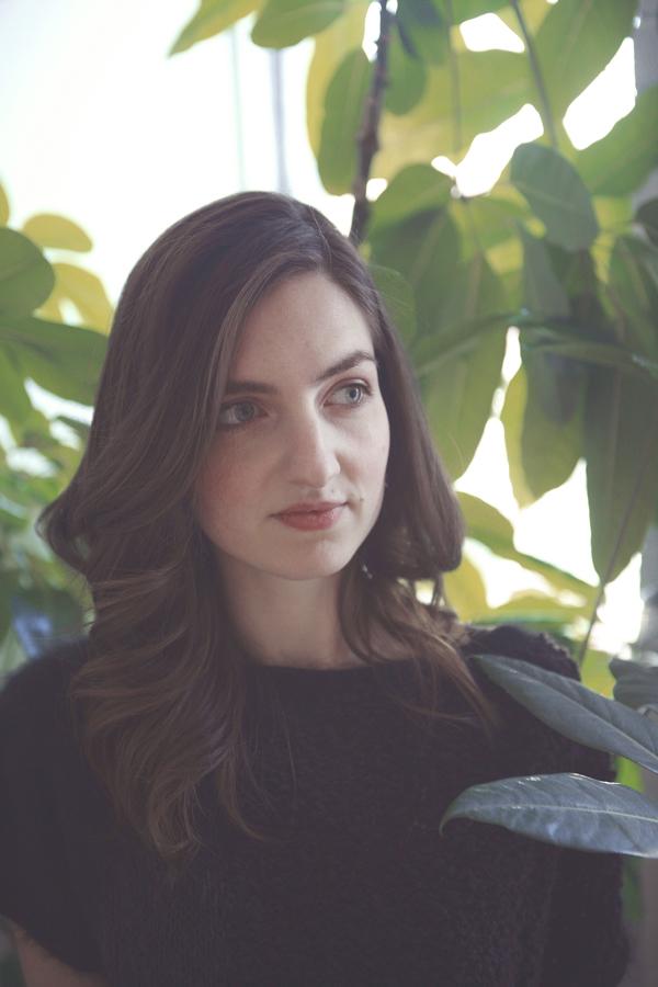 Christina Remenyi