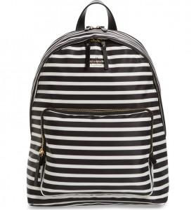 STNF_Work Bag_Kate Spade New York Tech Nylon Backpack