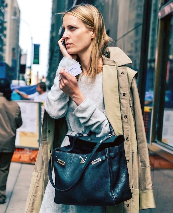Style Nine To Five_Office Approved Work Bags_Inspiration by Le Fashion