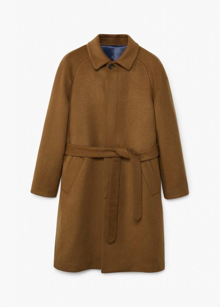 beltedcoat2