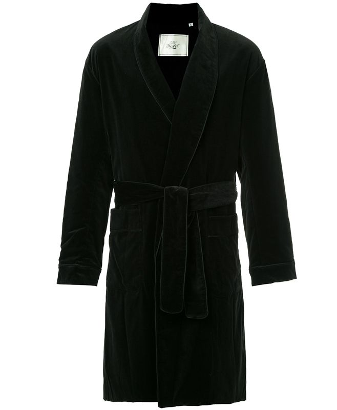 beltedcoat3