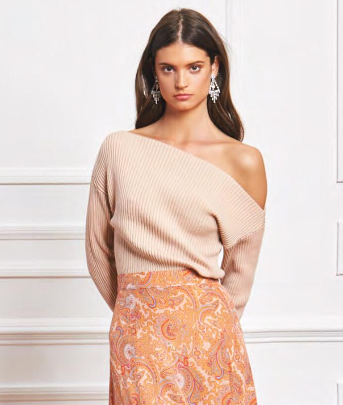 knit rev