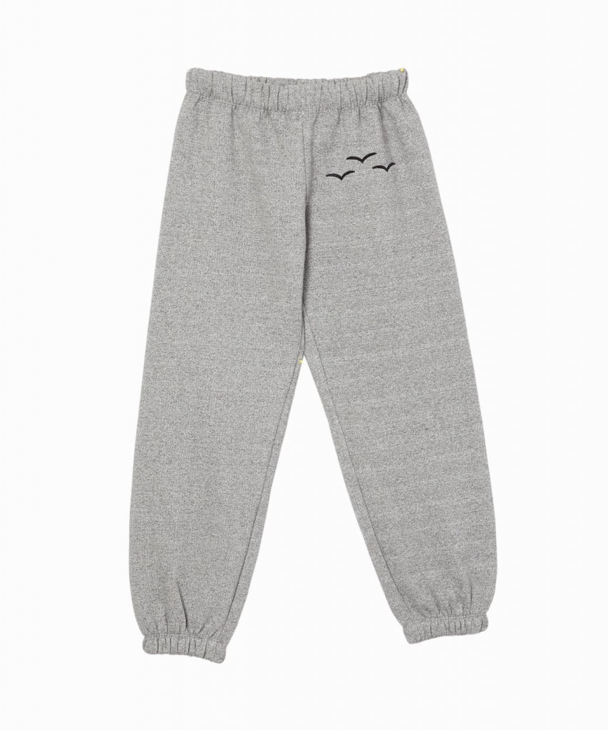 Style Nine To Give_Loungewear to Relax_Lazy Pants