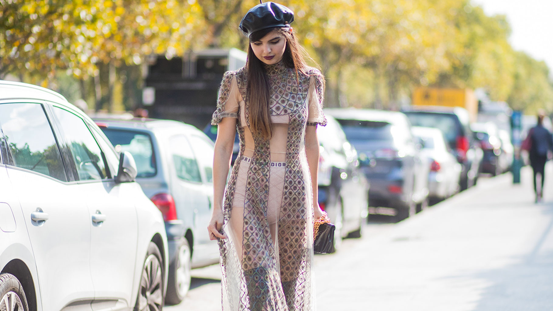Image result for fashion trends canada 2018