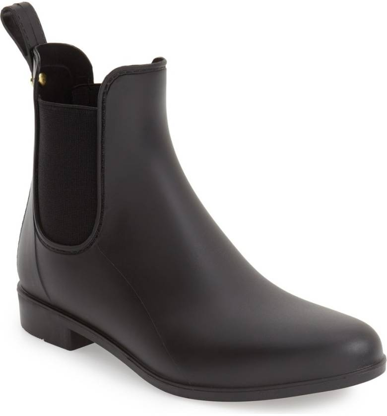 Style Nine To Five_Rain Boots For April Showers_Sam Edelman Tinsley