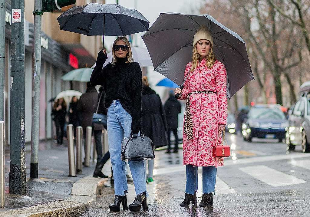 rain-fashion-umbrella