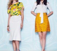 CL-0417-S-SpringFashion-F-Skirts-846114-3