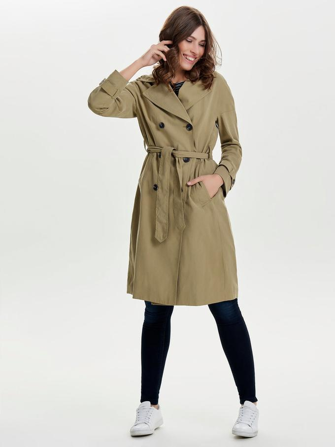 SNTF_Spring Trench Coats_Only