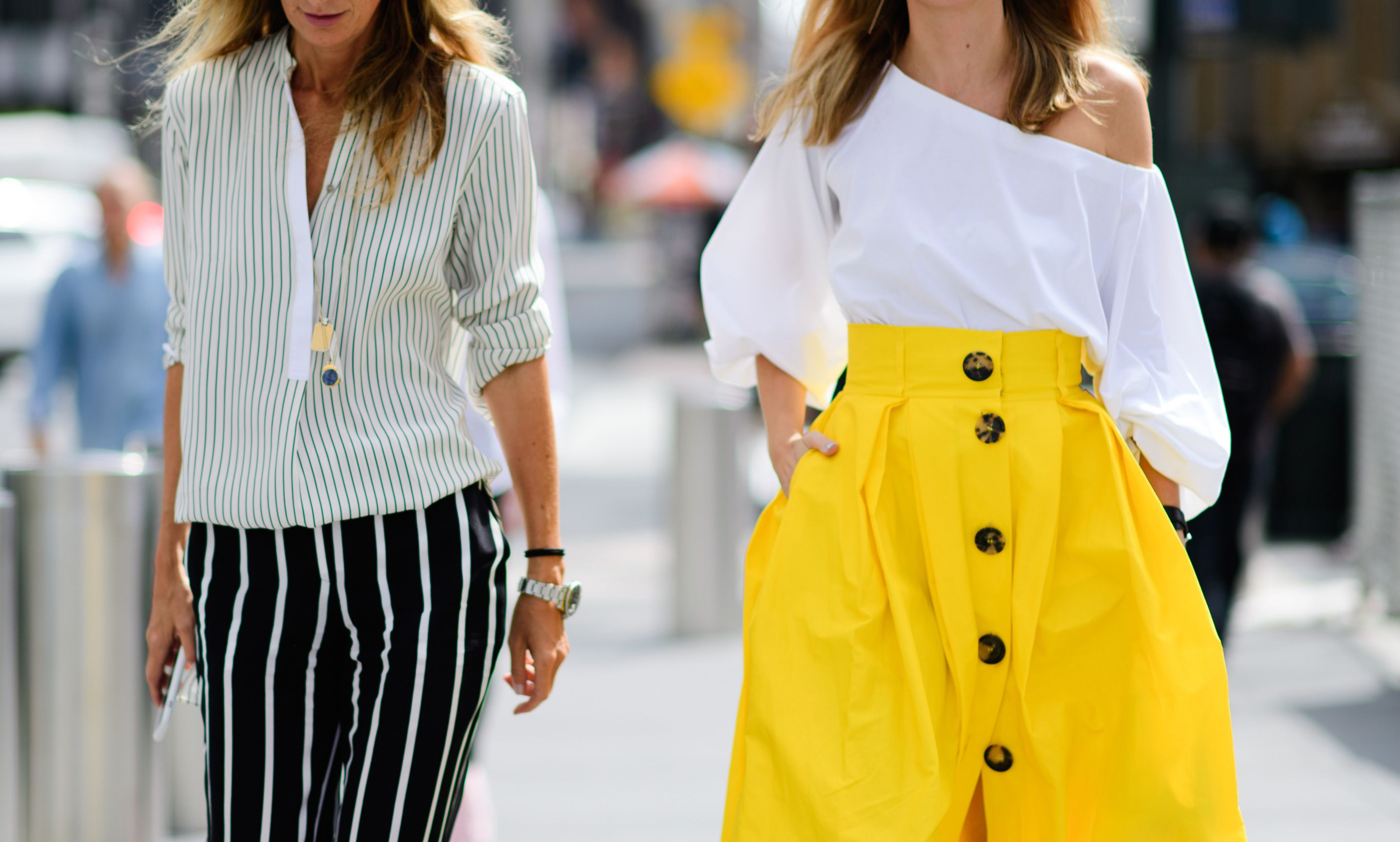 what the minimalist wear ways outfits office chic work to b wardrobe from