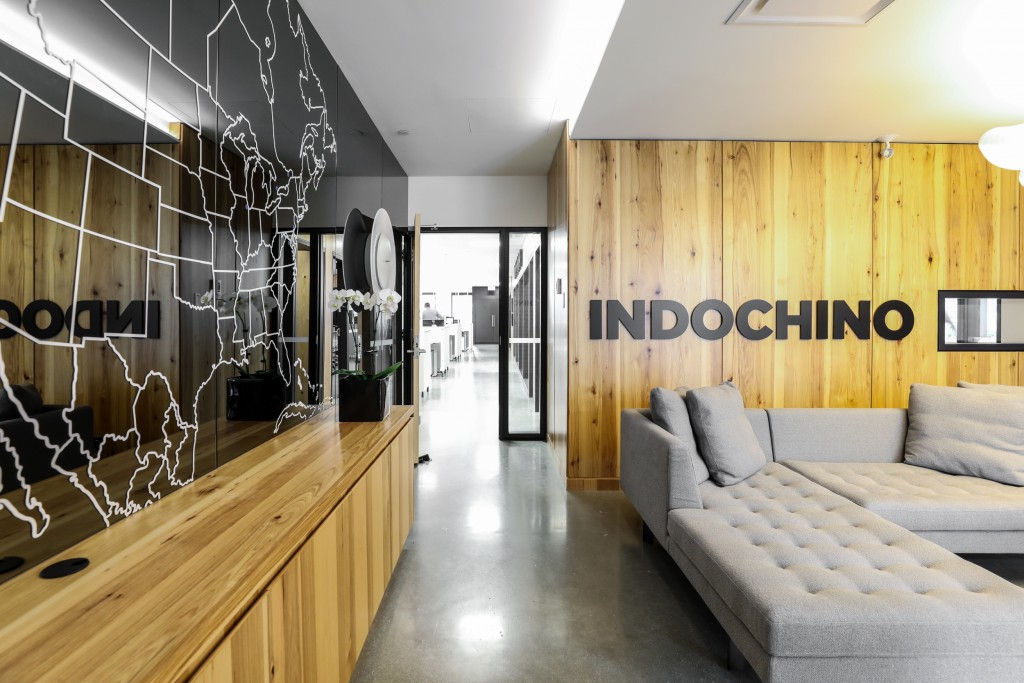 Techvibes Killer Spaces Indochino-3
