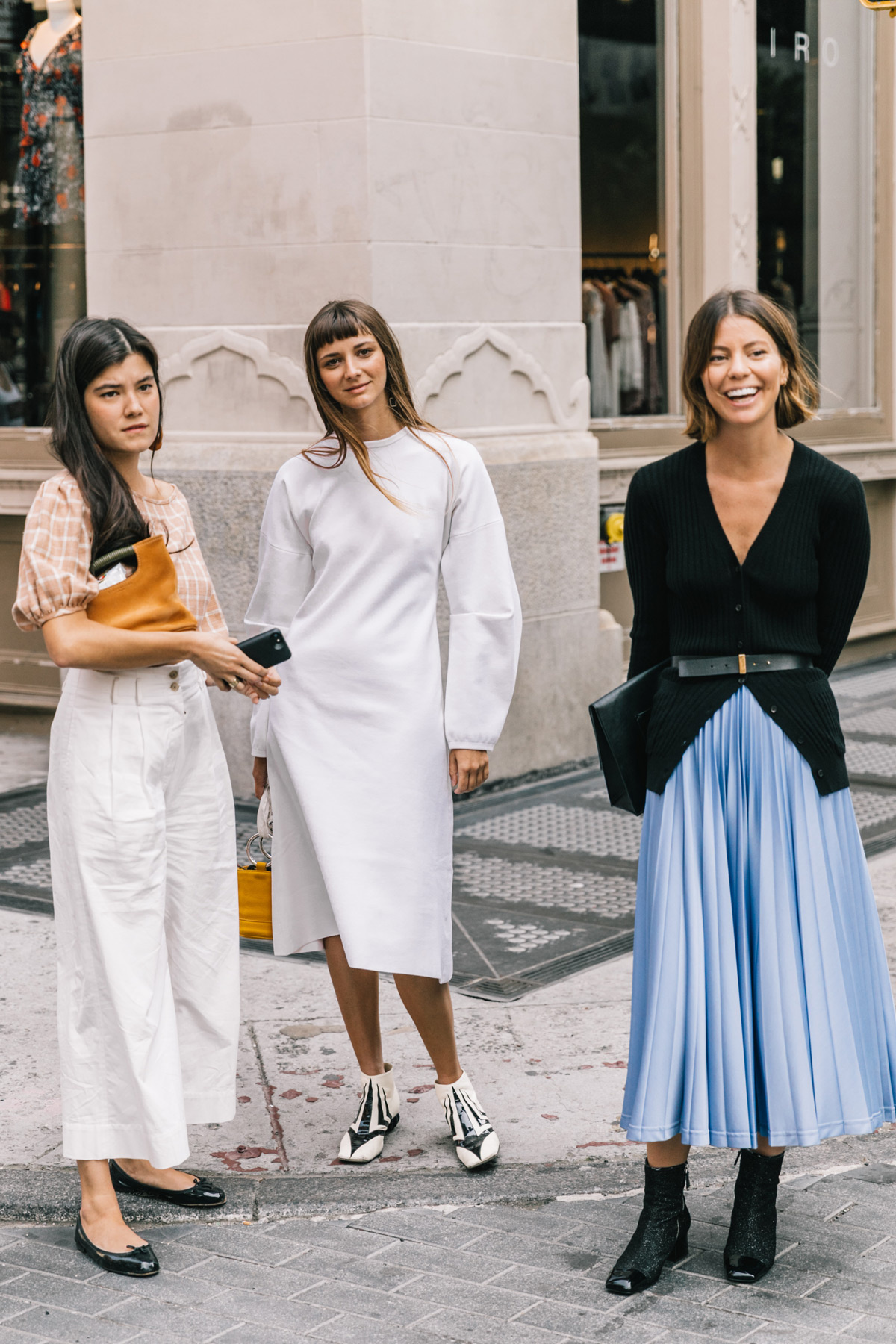 Fashion stylist internship london 20