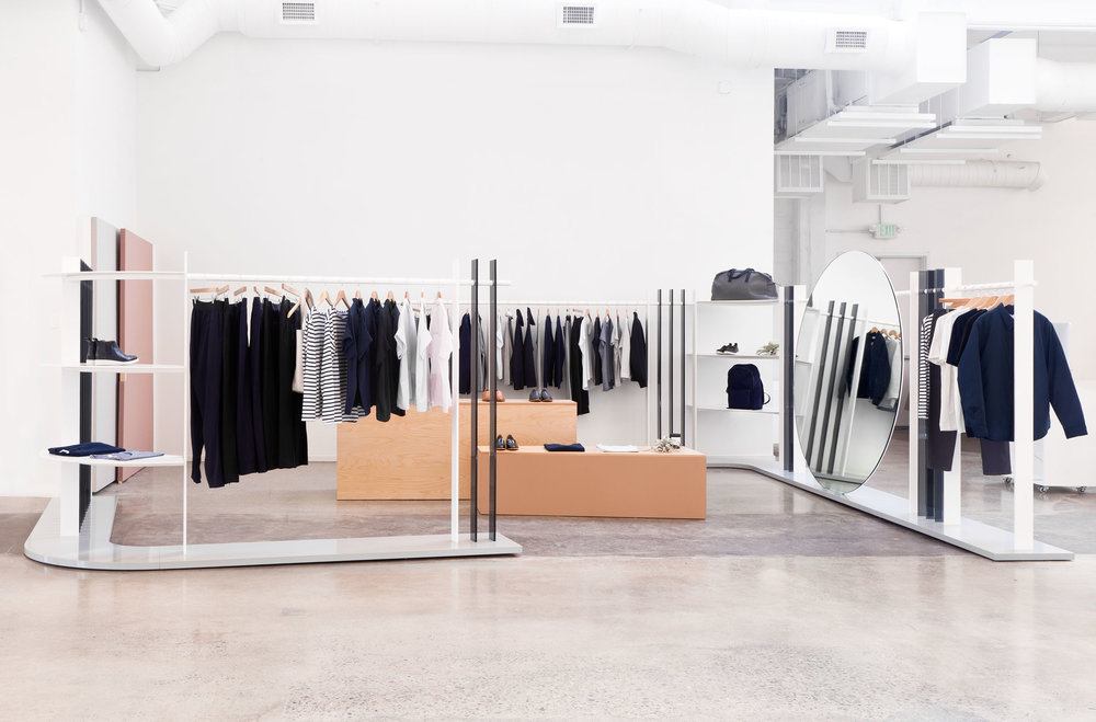 early_work_everlane01