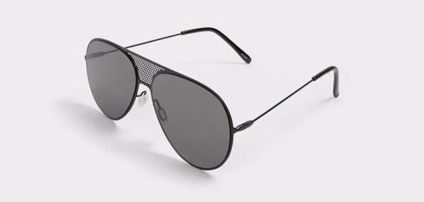 Aldo Rirede Sunglasses