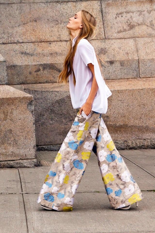 STNF Pattern Trouser Picks_Inspiration